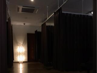 もみの匠富士吉田店の画像8