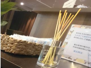 もみの匠立川店の画像5