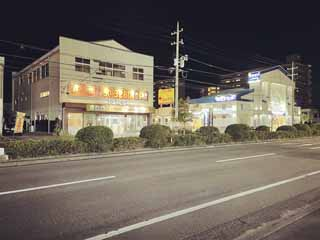 もみの匠米子米原店の画像3